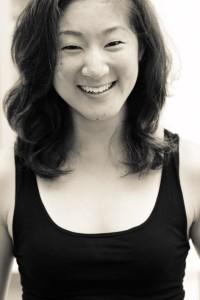 Naomi Tan